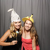 AnnaJasonWeddingPhotobooth-0016