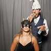 AnnaJasonWeddingPhotobooth-0045