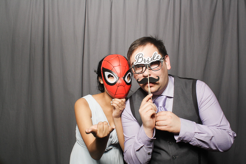 AnnaJasonWeddingPhotobooth-0040