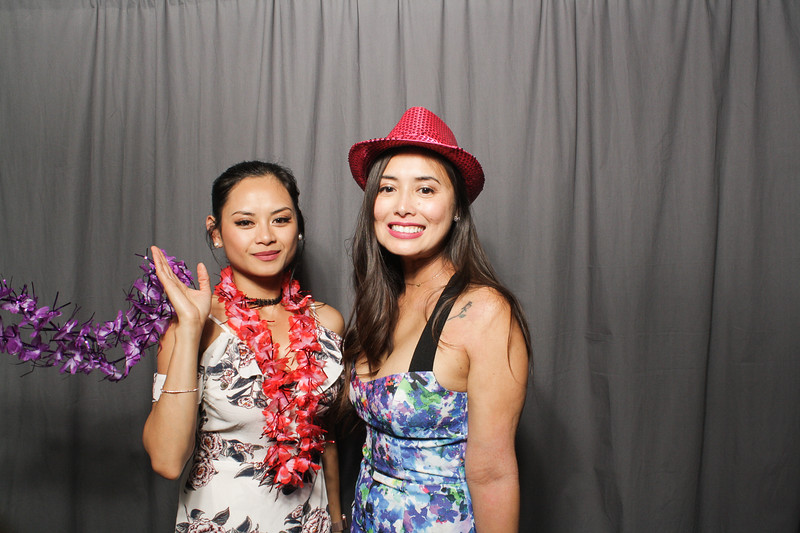 AnnaJasonWeddingPhotobooth-0071