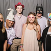 AnnaJasonWeddingPhotobooth-0055