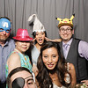 AnnaJasonWeddingPhotobooth-0065