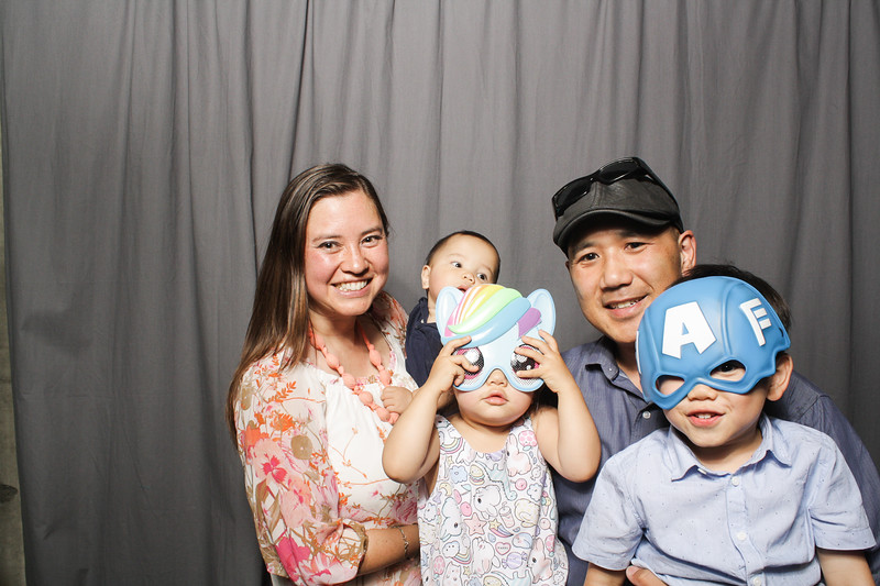 AnnaJasonWeddingPhotobooth-0049