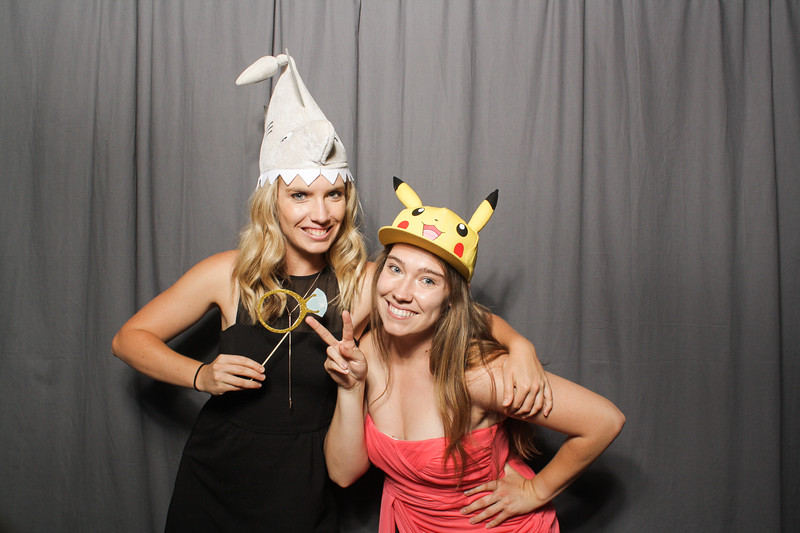 AnnaJasonWeddingPhotobooth-0021