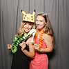 AnnaJasonWeddingPhotobooth-0027