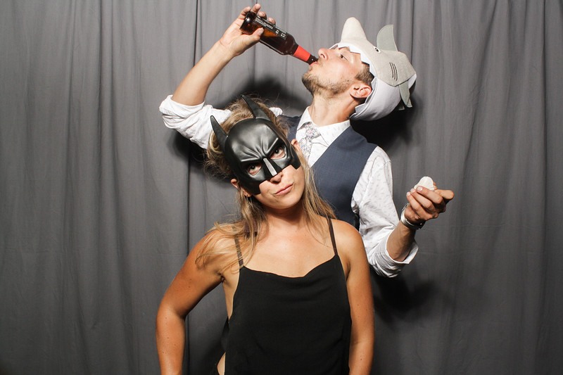 AnnaJasonWeddingPhotobooth-0046