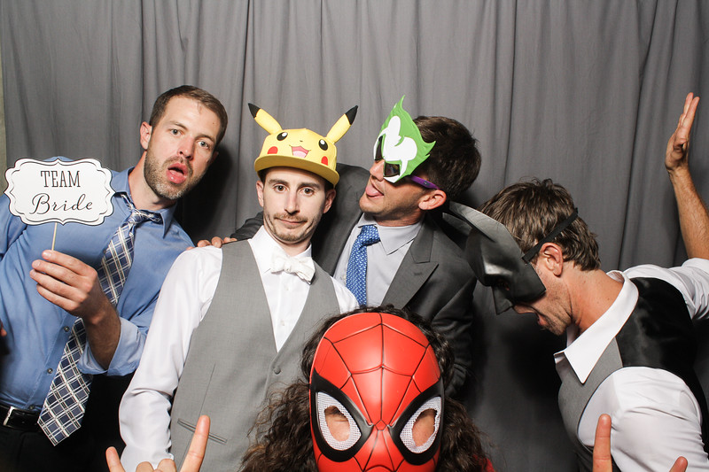 AnnaJasonWeddingPhotobooth-0059