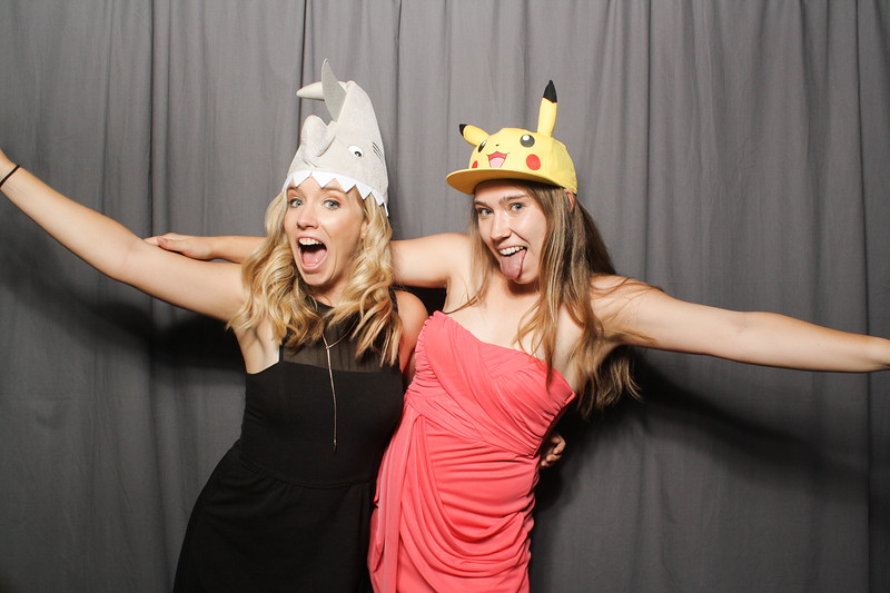 AnnaJasonWeddingPhotobooth-0020