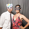 AnnaJasonWeddingPhotobooth-0121