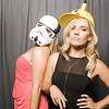 AnnaJasonWeddingPhotobooth-0030