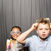 AnnaJasonWeddingPhotobooth-0110