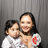 AnnaJasonWeddingPhotobooth-0128