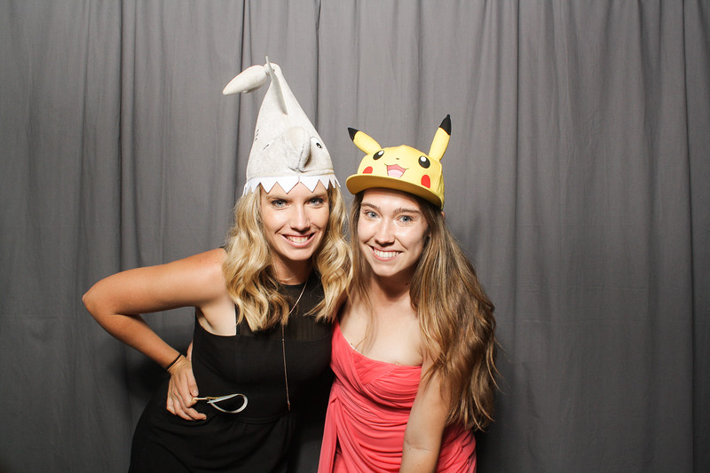 AnnaJasonWeddingPhotobooth-0019
