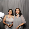 AnnaJasonWeddingPhotobooth-0082