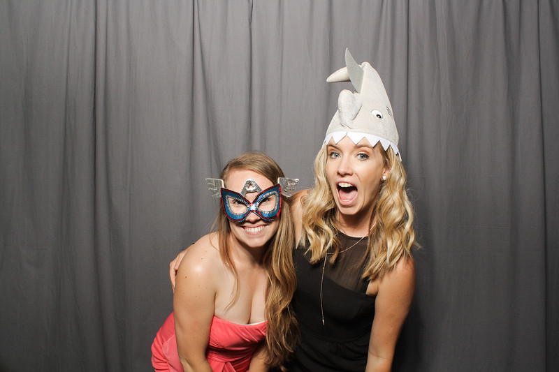 AnnaJasonWeddingPhotobooth-0017