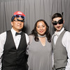 AnnaJasonWeddingPhotobooth-0084