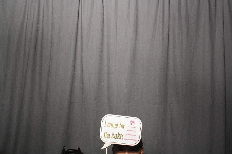 AnnaJasonWeddingPhotobooth-0001