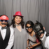 AnnaJasonWeddingPhotobooth-0085