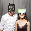 AnnaJasonWeddingPhotobooth-0099