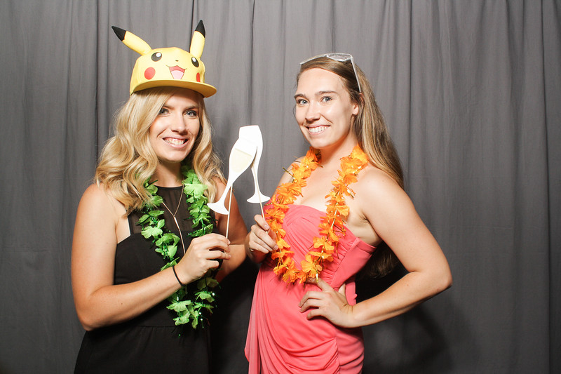 AnnaJasonWeddingPhotobooth-0026
