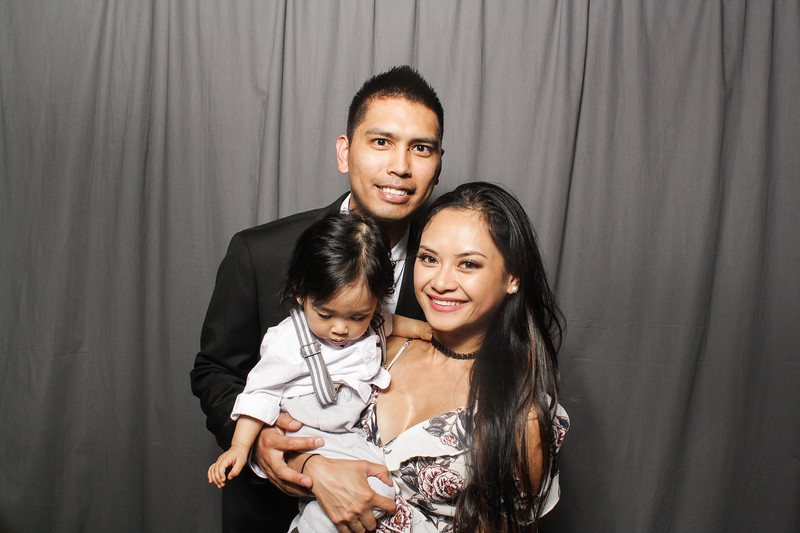 AnnaJasonWeddingPhotobooth-0131