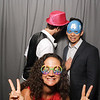 AnnaJasonWeddingPhotobooth-0138