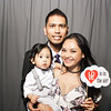 AnnaJasonWeddingPhotobooth-0133