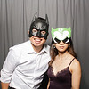 AnnaJasonWeddingPhotobooth-0098
