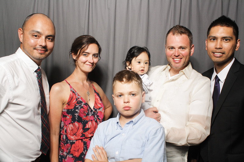 AnnaJasonWeddingPhotobooth-0142