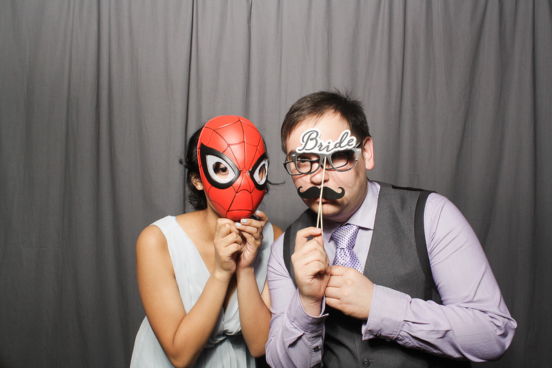 AnnaJasonWeddingPhotobooth-0039