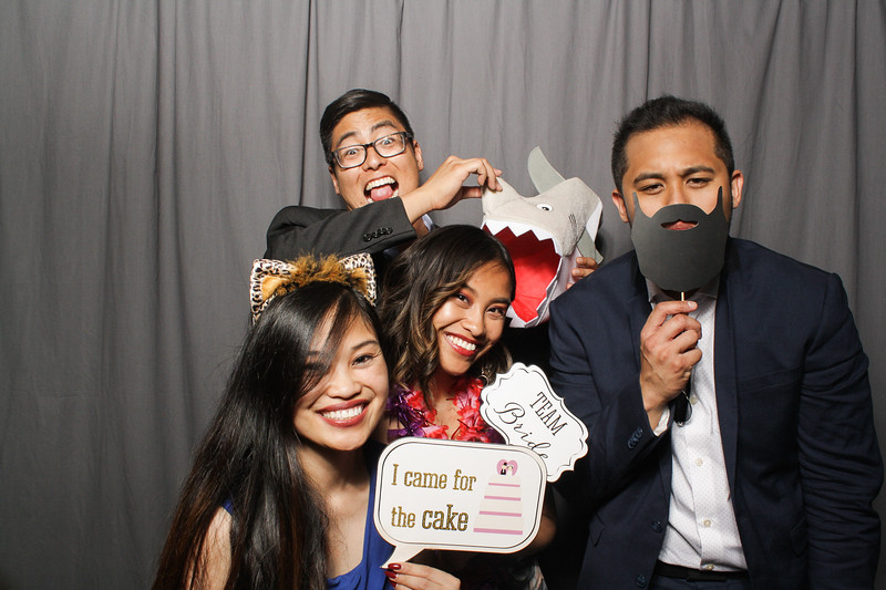 AnnaJasonWeddingPhotobooth-0034