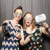 AnnaJasonWeddingPhotobooth-0010