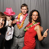 AnnaJasonWeddingPhotobooth-0089