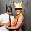 AnnaJasonWeddingPhotobooth-0117