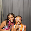 AnnaJasonWeddingPhotobooth-0114