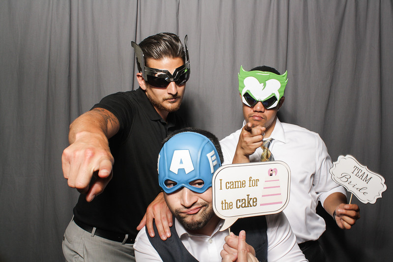 AnnaJasonWeddingPhotobooth-0041
