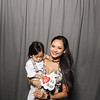 AnnaJasonWeddingPhotobooth-0123