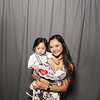 AnnaJasonWeddingPhotobooth-0124
