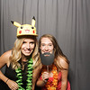 AnnaJasonWeddingPhotobooth-0023
