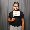 AnnaJasonWeddingPhotobooth-0044