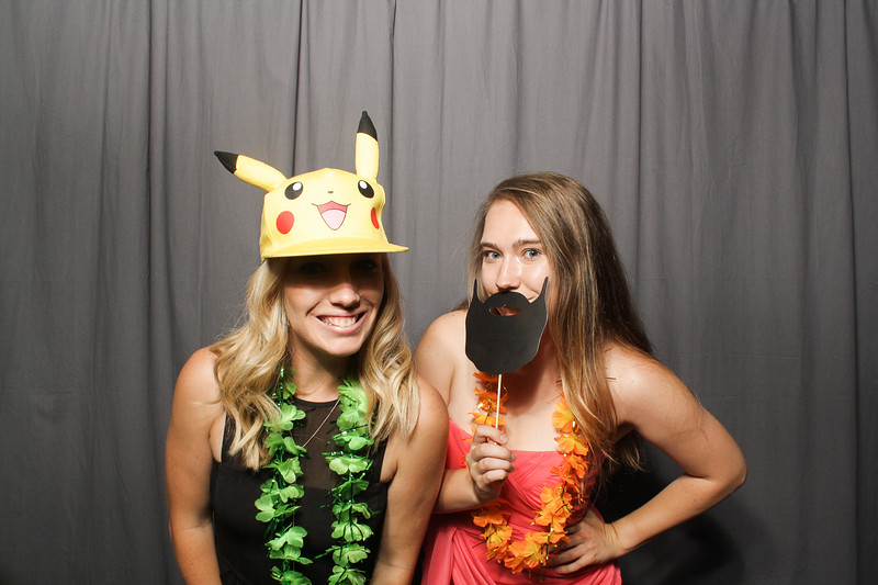 AnnaJasonWeddingPhotobooth-0022