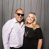 AnnaJasonWeddingPhotobooth-0053