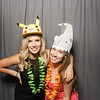 AnnaJasonWeddingPhotobooth-0024