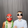 AnnaJasonWeddingPhotobooth-0106