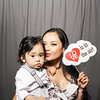 AnnaJasonWeddingPhotobooth-0125