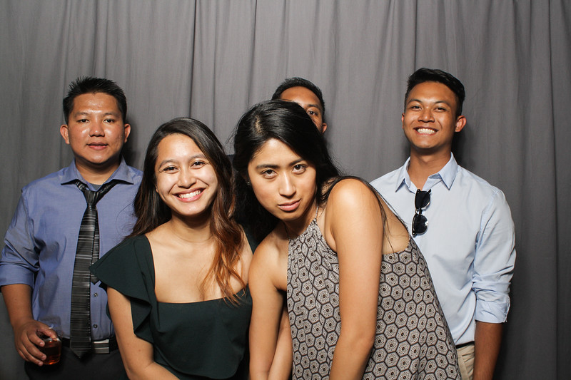 AnnaJasonWeddingPhotobooth-0005
