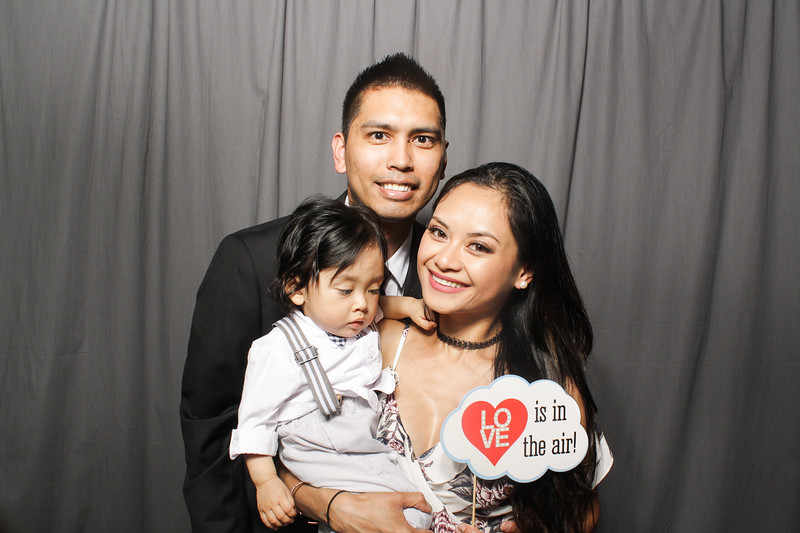 AnnaJasonWeddingPhotobooth-0132