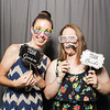 AnnaJasonWeddingPhotobooth-0009