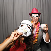 AnnaJasonWeddingPhotobooth-0093