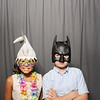 AnnaJasonWeddingPhotobooth-0103